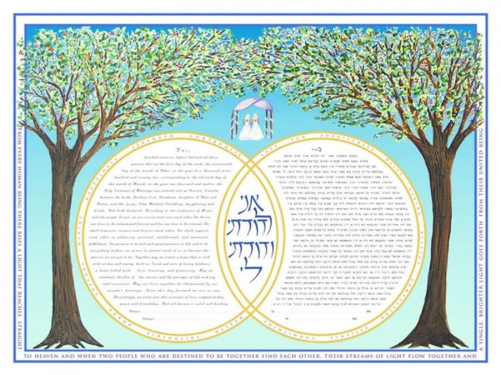 Double-Ring-Ketubah-Print-2-Brides