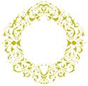 logo1-2 copy