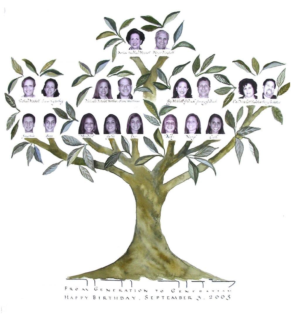 family-tree-photos