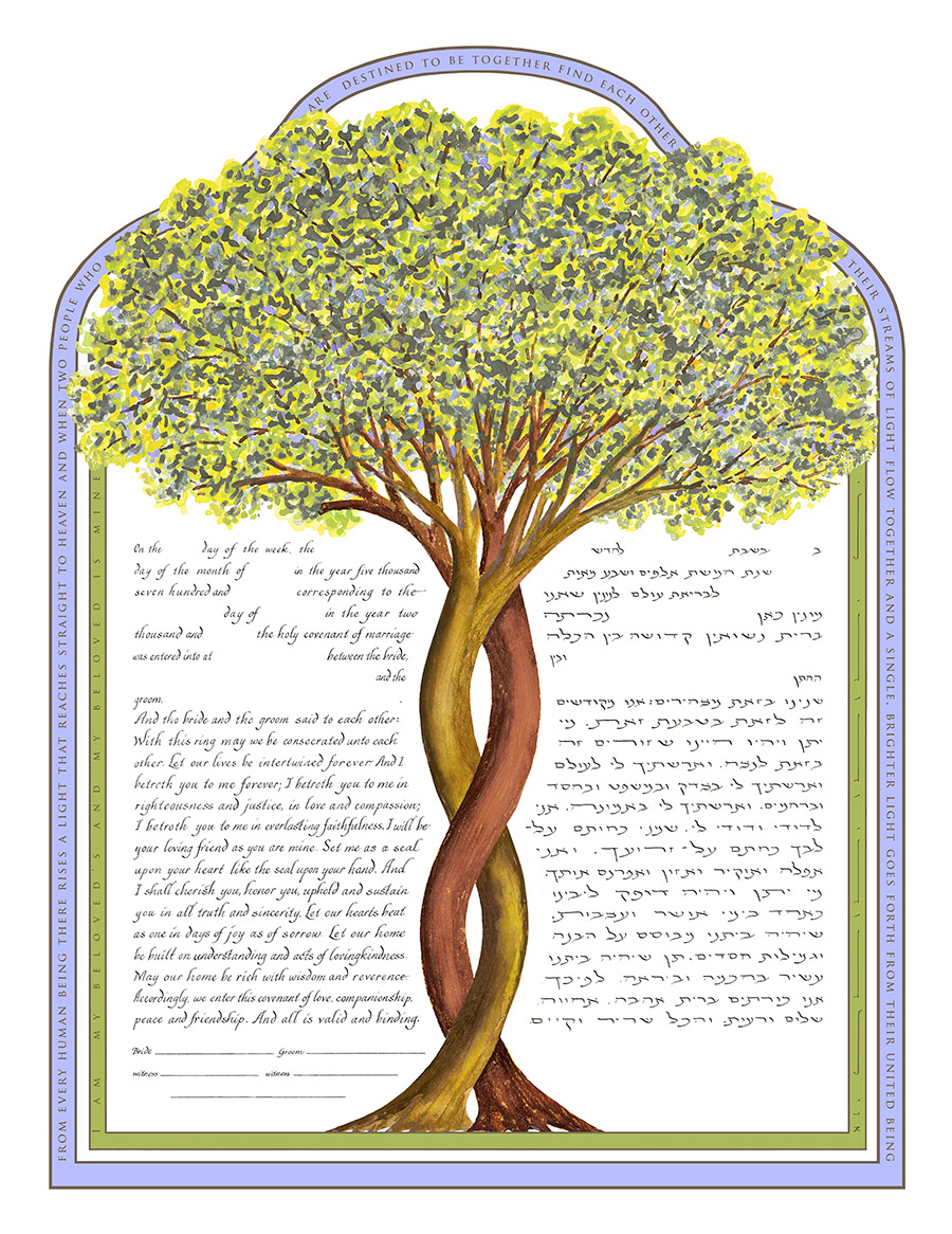 intertwining-tree-double-border