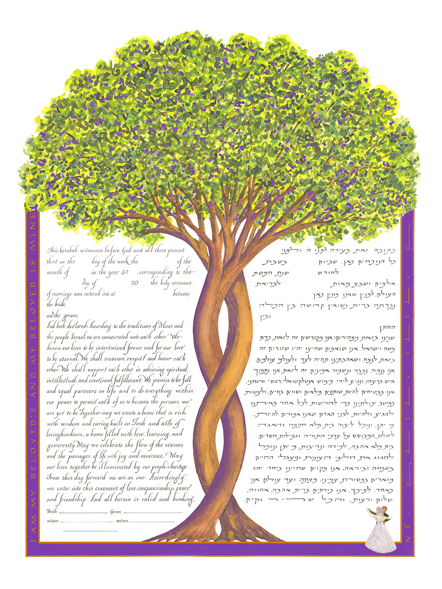 intertwining-tree-purple-border-dancers
