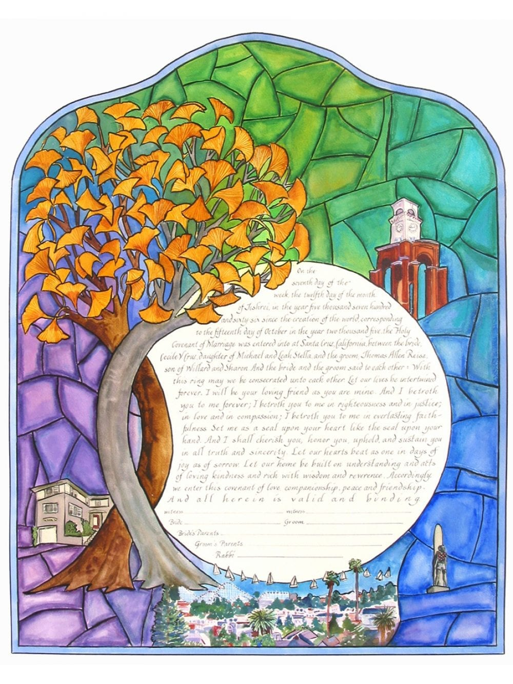 stained-glass-santa-cruz-ketubah