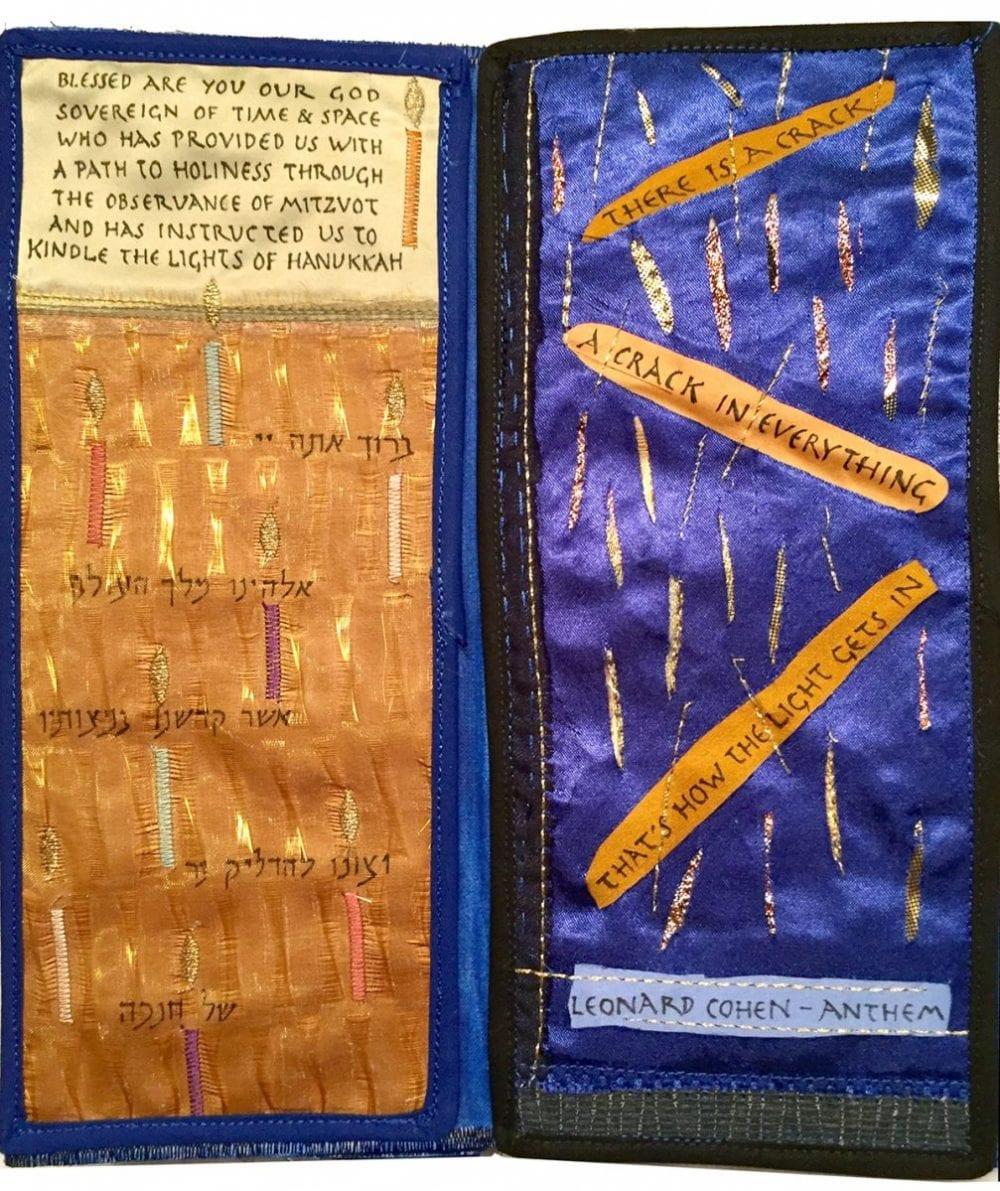 book-4th-spread